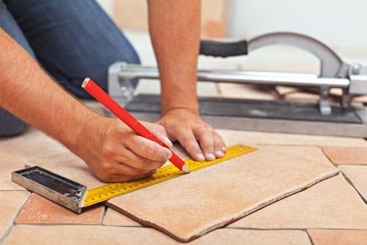 Why DIY measurement fails?